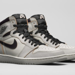 "【5月25日発売】Nike SB x Air Jordan 1 Retro High OG ""Light Bone""【エアジョーダン1 SB】"