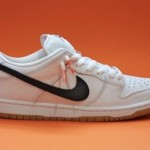 "【4月25日発売】Nike SB Dunk Low Orange Label ""White Gum""【ナイキ SB ダンク ロー】"