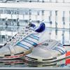【5月17日】Raf Simons x adidas Collection 【ラフシモンズ】