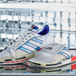【5月17日】Raf Simons x adidas Collection 【ラフシモンズ】