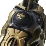 【5月1日復刻】Reebok Instapump Fury Millennium DV4601