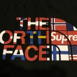 【Week12 !?】Supreme x The North Face 2019SS Part2 【リーク】