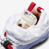 【4月27日】Tom Sachs x Nike Mars Yard Overshoe AH7767-101
