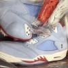 【リーク】Trophy Room x Air Jordan 5 JSP Pack【トロフィールーム x エアジョーダン5】