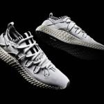 【5月2日】本日抽選〆切 adidas Y-3 Runner 4D II 【EF0902】