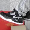 """【リーク】Air Jordan 3 Tinker """"Black Cement""""【エア ジョーダン 3 ティンカー】"""