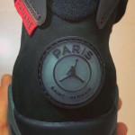【リーク】Air Jordan 6 Retro PSG【エア ジョーダン 6 x パリ サンジェルマン】