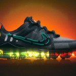 【5月14日発売】CPFM x Nike WMNS Air VaporMax 2019【CD7001-300】
