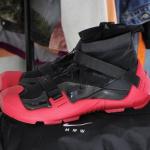 【リーク】Nike x Matthew M. Williams collection【ナイキ x マシュー ウィリアムス】