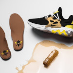 "【5月9日】Nike React Presto ""Brutal Honey"" AV2605-001"