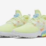 """【5月16日】Nike React Presto """"Psychedelic Lava"""" AV2605-700"""