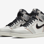 "【5月25日発売】Nike SB x Air Jordan 1 High OG ""NYC to PARIS""【エアジョーダン1】"