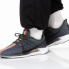 "【6月1日】Nike Zoom Pegasus Turbo ""Be True"" CK1948-001"