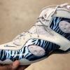 "【6月1日】Nike Zoom Rookie ""Memphis Tigers"""