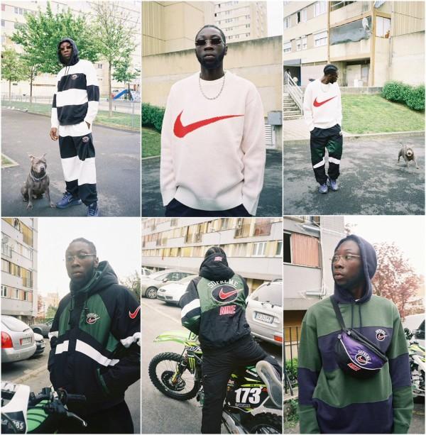 Nike-x-supreme-2019ss-week13-1