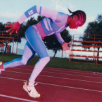 【6月29日発売】Off-White x Nike Zoom Terra Kiger 5【オフホワイト x ナイキ 2019】
