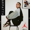 【5月18日発売】Patta x Air Jordan 7 OG SP【パタ x エア ジョーダン 7】