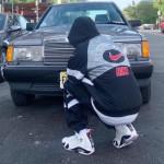 【2019年夏後半発売】Supreme x Air Jordan 14 Collection【シュプリーム x エア ジョーダン 14】
