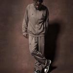 "【5月11日】Travis Scott x Air Jordan Retro 1 High OG TS SP ""Cactus Jack"" CD4487-100"