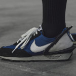 【6月7日発売】Undercover x Nike Daybreak Collection【アンダーカバー x ナイキ 2019】