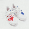 【5月24日】Undefeated x adidas Ultra Boost EF1968