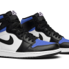 "【リーク】Air Jordan 1 High OG ""Game Royal"" 555088-041"