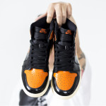 "【最新画像】Air Jordan 1 Retro High OG ""Shattered Backboard 3.0""【エア ジョーダン 1】"