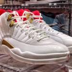"""【8月24日発売】Air Jordan 12 """"FIBA""""【エア ジョーダン 12】"""