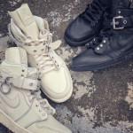 【2019年後半に発売?!】COMME des Garçons x Air Jordan 1【コム デ ギャルソン x エア ジョーダン 1】