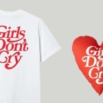 "【6月13日15:00】Girls Don't Cry Meets Amazon Fashion ""AT TOKYO"""