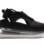 【6月20日発売】Nike Air Max FF 720 WMNS AO3189-001, AO3189-100