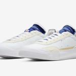 【6月28日】Nike Drop Type LX【AV6697-100】