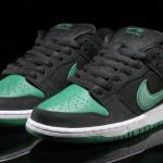 "【7月発売予定】Nike SB Dunk Low Pro""J-PACK"" BQ6817-005"