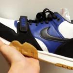 【6月10日発売】Polar Skate Co x Nike SB Air Trainer 1【ポーラー スケート x ナイキ SB】