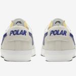 【6月9日発売】Polar Skate x Nike SB Blazer Low【ポーラー スケート x ナイキ SB】