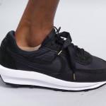 【お披露め】Sacai x Nike LDWaffle ニューバージョン!