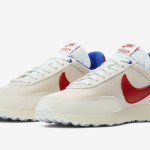 "【7月1日】Stranger Things x Nike Air Tailwind 79 ""OG Pack"" CK1905-100"