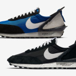 【6月7日】Undercover x Nike Daybreak Collection