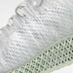 【6月29日】adidas Consortium Runner Mid 4D【EE4116】