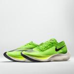 【6月27日先行】Nike ZoomX Vaporfly NEXT% 【AO4568-300】
