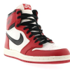 "【2020年】Air Jordan 1 High '85 ""Chicago"" 復刻!????"