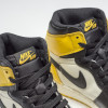 "【悲報】 Air Jordan 1 ""Yellow Toe""の発売が…"