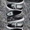 【7月26日】GOODHOOD VANS COLLECTION