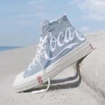 【近日発売】Kith x Coca-Cola x Converse Chuck 70