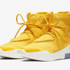 "【公式画像】Nike Air Fear of God 1 ""Amarillo"" AR4237-700"