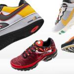 【8月31日】Nike Sunburst Pack【風車】