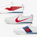【7月24日】Shoe Dog x Nike Cortez Pack CJ2586-100, CJ2586-101, CJ2586-102