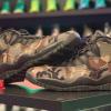 """【8月31日発売】Air Jordan 10 """"Desert Camo""""【エア ジョーダン 10 デザート カモ】"""