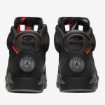 """【8月10日発売】Air Jordan 6 """"PSG""""【エア ジョーダン 6 パリ サンジェルマン】"""