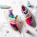"【8月17日発売】Nice Kicks x adidas Ultra Boost ""Woodstock"""
